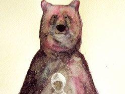 Image for Werebear
