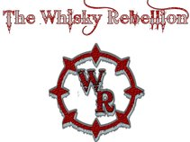 The Whisky Rebellion