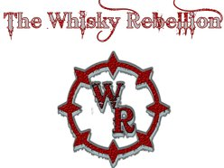 Image for The Whisky Rebellion
