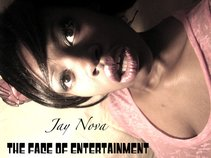 Jaynova - The face of entertainment