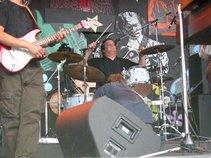Hot Damn Blues Band