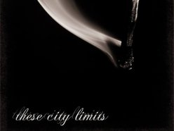 Image for These City Limits
