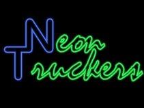 NEON TRUCKERS