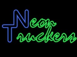 Image for NEON TRUCKERS