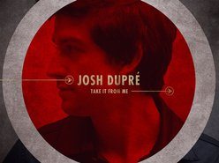 Image for Josh DuPré