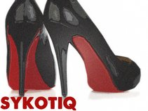 SyKotiQ Illement