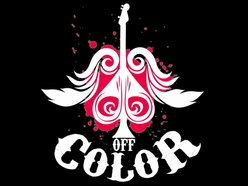 Image for OFF COLOR