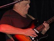 Buddy Owen Band