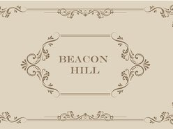 Image for Beacon Hill