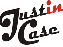 JUSTIN CASE Band