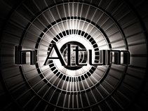 In Altum