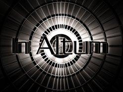 Image for In Altum