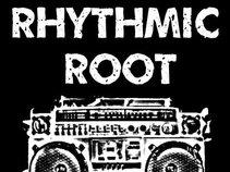 RHYTHMIC ROOT