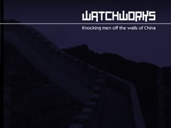 Image for WATCHWORKS
