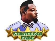 Strategoi Fabe
