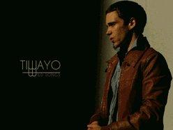 Image for Tiwayo
