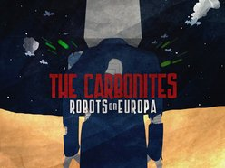 Image for The Carbonites