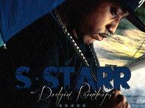 S. STARR