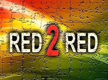 red2red