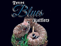 Image for Texas Blues Rattlers