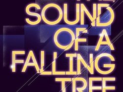 Image for The Sound of a Falling Tree