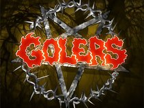the golers