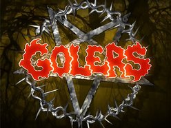 Image for the golers