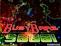 BusyBars