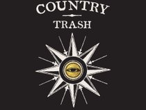 Country Trash