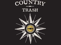 Image for Country Trash
