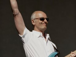 Image for Kim Mitchell Band