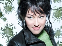 Image for Holly Cole