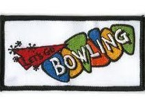 Image for Let's Go Bowling