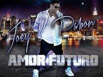 JOEY PABON