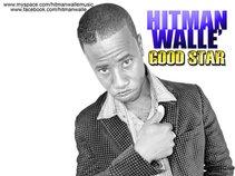 HitmanWalle