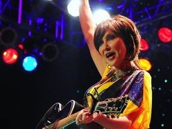Image for Pam Tillis