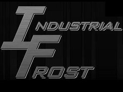 Image for Industrial Frost