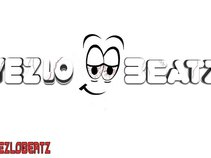 EyezLo Beatz