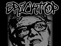 Image for Bricktop