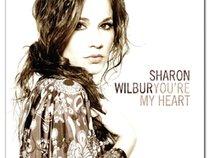 Sharon Wilbur