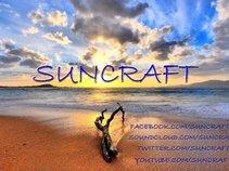 Suncraft