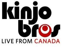 Kinjo Bros.