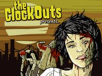 The ClockOuts