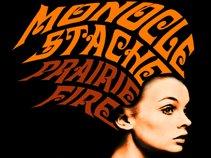 Monocle Stache