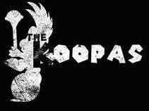 The Koopas