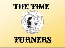 The Time Turners
