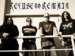 Image for Refuse To Remain