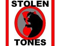 The Stolen Tones