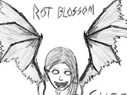 Image for Rot Blossom