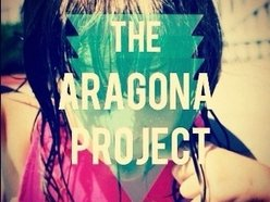 Image for The Aragona Project
